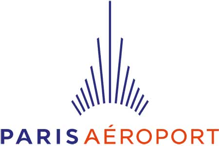 Paris Aeroport
